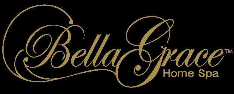 Bella Grace Home Spa