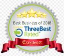 three-best