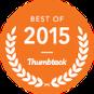 thumbtack-2015